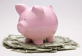 Saving money with IT Managed Services